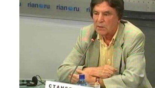 Российско-американское взаимодействие на Южном Кавказе