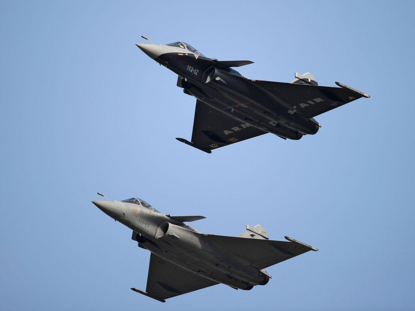 Обои dassault rafale, «рафаль», истребитель, многоцелевой. Авиация foto 15