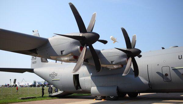 Чудеса высшего пилотажа и новинки авиастроения на МАКС-2011