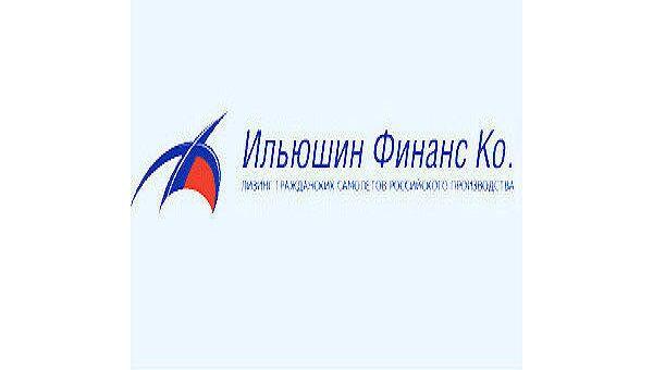 ИФК не успеет провести IPO весной 2011 года - Федоров