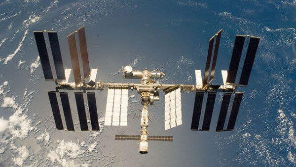 Космонавты на МКС и ЦУП не будут переходить на зимнее время