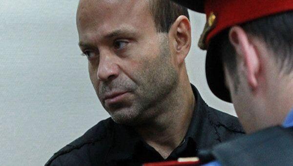 Павлюченков опровергает причастность к убийству Политковской
