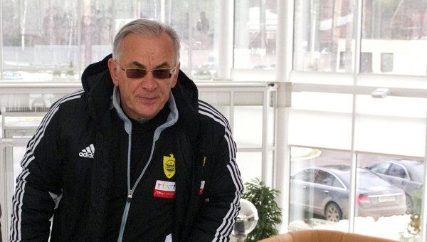 Гаджи Гаджиев. Архив