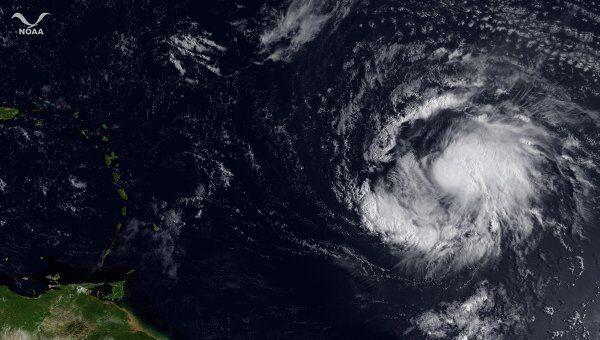 Ураганы 2019 года реферат 9834