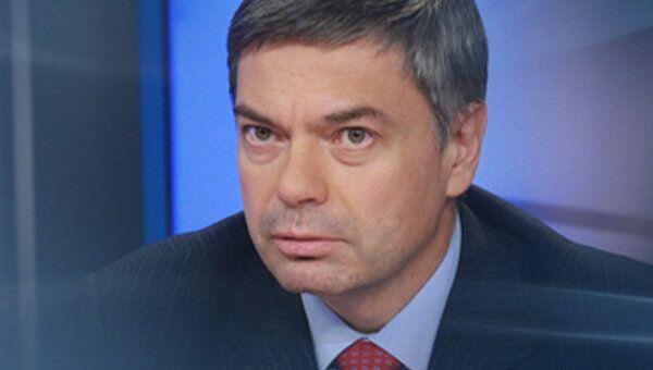 Главой комитета по этике РФС может стать Сергей Шишкарев