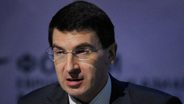 Телевизоры без поддержки цифрового ТВ могут стать в РФ вне закона