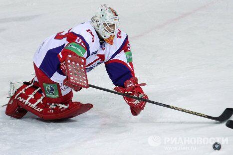 Александр Вьюхин