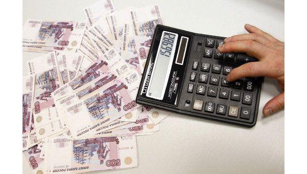 Расходы на социалку важны, но транжирить деньги не нужно - эксперты