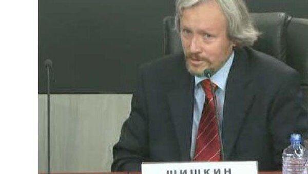 Закон о языках: путь к консолидации или расколу Украины?