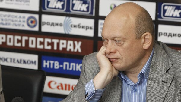Юрий Степанов. Архив