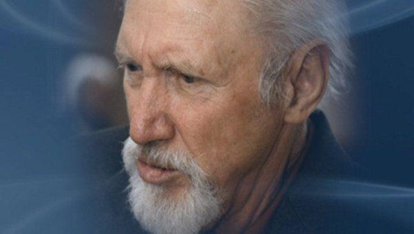 Заслуженный артист РСФСР Юрий Кузьменков скончался на 71-ом году жизни