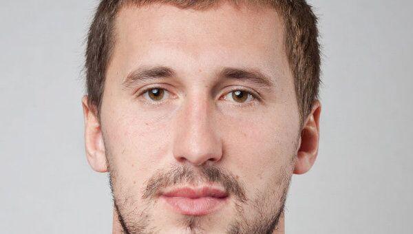 Хоккеист  Локомотива Александр Галимов скончался в больнице