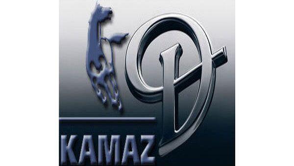 Сделка по увеличению доли Daimler в КАМАЗ в 2012 г может не состояться