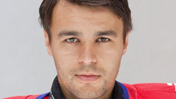 Стефан Лив