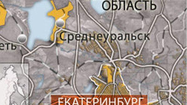 Жестокое убийство восьмиклассницы раскрыто в Екатеринбурге
