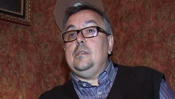 Друг Лиозновой рассказал, почему режиссер была против памятника Штирлицу