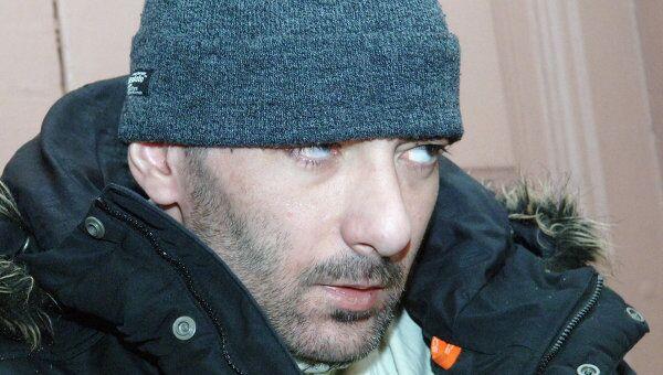 Суд в четвертый раз приступит к вопросам о приостановлении дела Алексаняна