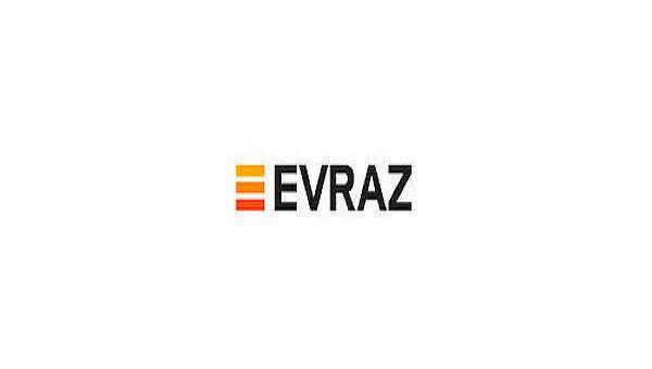 Evraz Group. Архивное фото