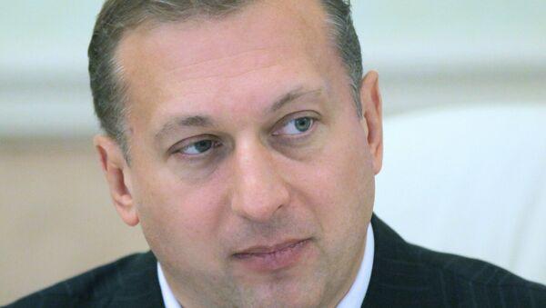 Алексей Власенко. Архив