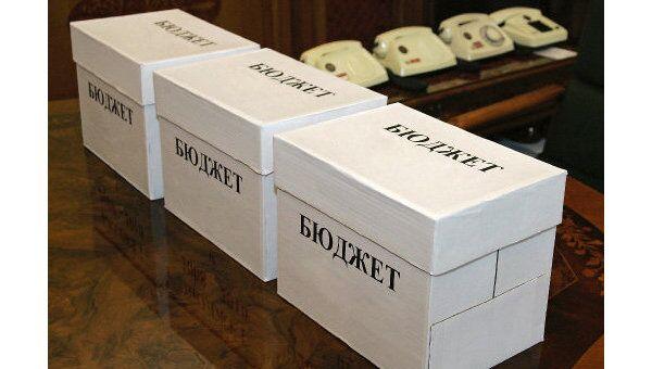 Бюджет-2012 может быть бездефицитным при цене нефти выше $60, заявил Кудрин