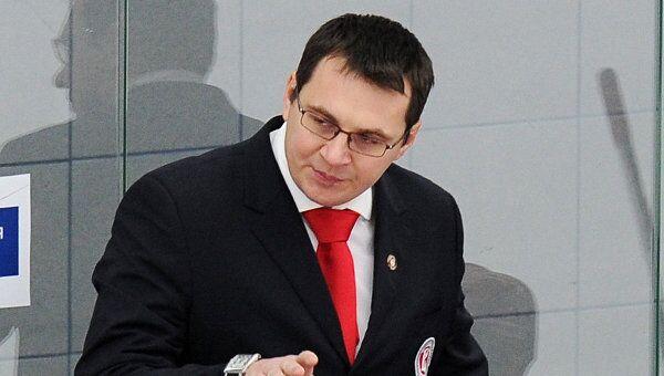Андрей Назаров. Архив