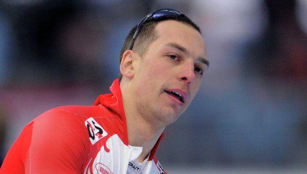 Дмитрий Лобков. Архив