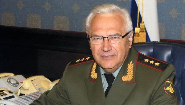 Александр Васильевич Шляхтуров. Архив
