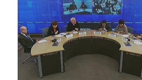 Как относятся к идее Евразийского союза россияне и жители стран СНГ и Балтии?