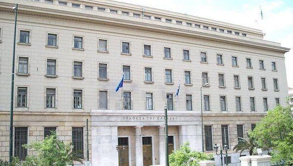 Греция не расплатится полностью по займам с партнерами - эксперт