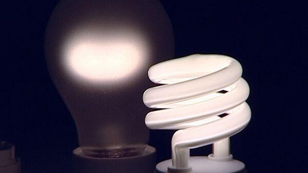 Лампочке Ильича нашли современную и экономичную замену