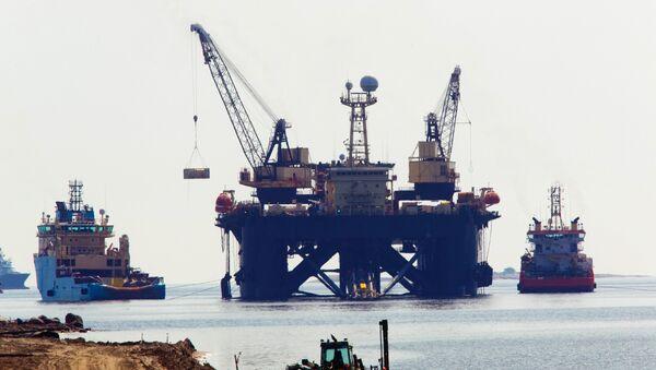 Северный поток будет запущен в эксплуатацию 8 ноября, сообщил Миллер