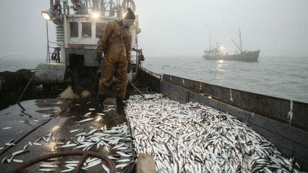 Упразднены неактуальные акты в сельском хозяйстве и рыболовстве