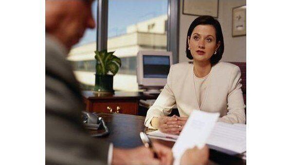 Шеф нагнул секретаршу — photo 5