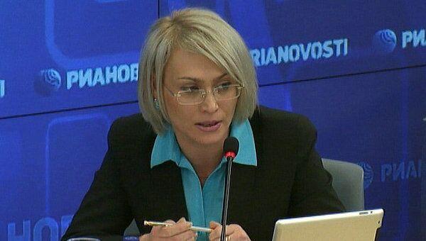 Следственный департамент МВД подробно рассказал о деле Магнитского