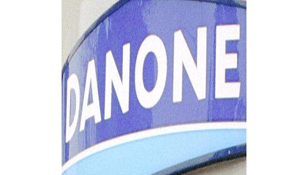 Danone завершила сделку по продаже 18,4% акций ВБД