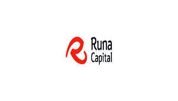 Runa Capital - фонд посевного инвестирования, который будет поддерживать российские IT-компании, находящиеся на ранней стадии развития