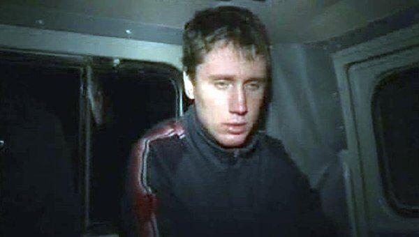 Бурильщик с Кольской рассказал, как люди пытались спастись при крушении