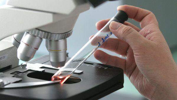 Четыре новых случая заболевания гриппом А/H1N1 выявлены в Грузии