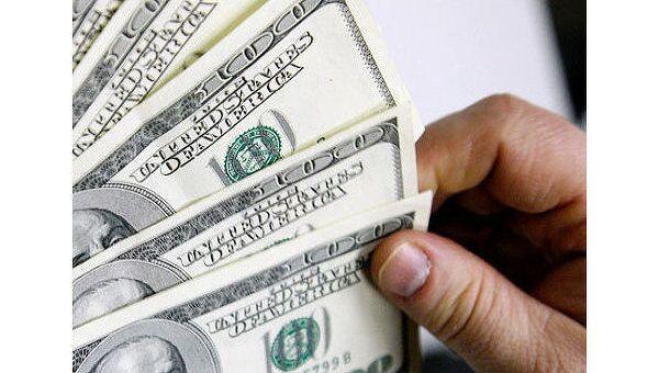 Bank of New York заплатит ФТС отступные не меньше $14 млн