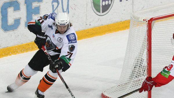 Томаш Нетик