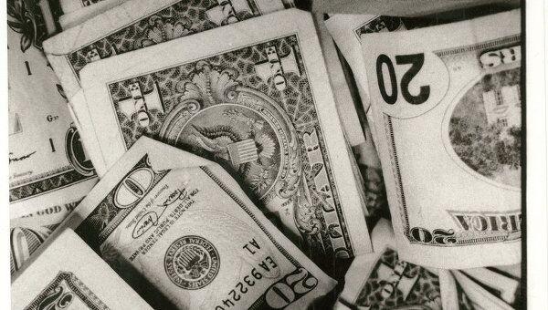 ФТС отказалась от иска о взыскании $22,5 млрд с BNY Mellon