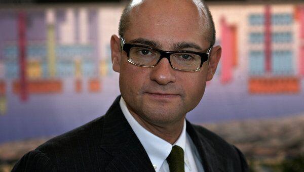 Главный уролог России, заслуженный врач России, член Международного общества урологов, профессор Дмитрий Пушкарь