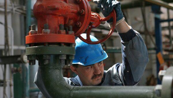 Поставки российского газа в Боснию полностью прекращены - BH Gas