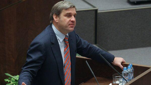 Сергей Дарькин. Архив