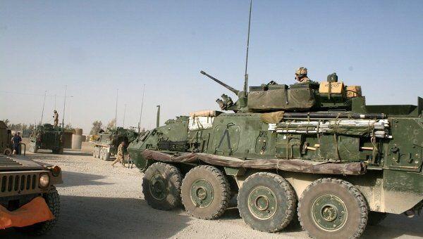 Канадская журналистка Мишель Ланг и четыре солдата вооруженных сил Канады погибли в среду при взрыве в южной провинции Афганистана Кандагар