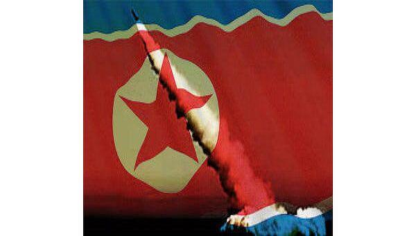 США не исключают новых провокаций со стороны КНДР