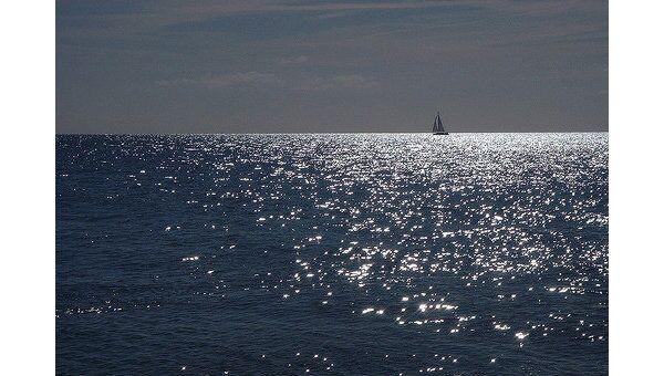МИД Украины: моряки с судна Island of Luck задержаны в Конго незаконно