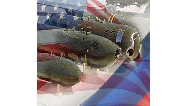 Россия и США близки к тому, чтобы договориться по СНВ