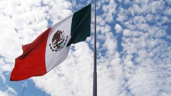 Глава МИД Мексики выразил соболезнования из-за крушения метромоста