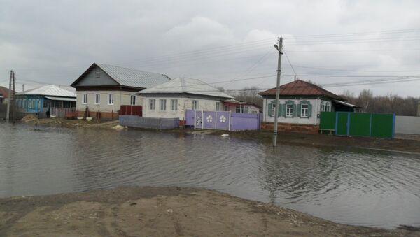 Балашов саратовской области дом престарелых дом престарелых красноярск октябрьский район